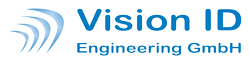 Vision ID Engineering GmbH
