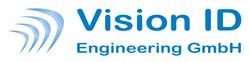 Vision ID Engineering GmbH